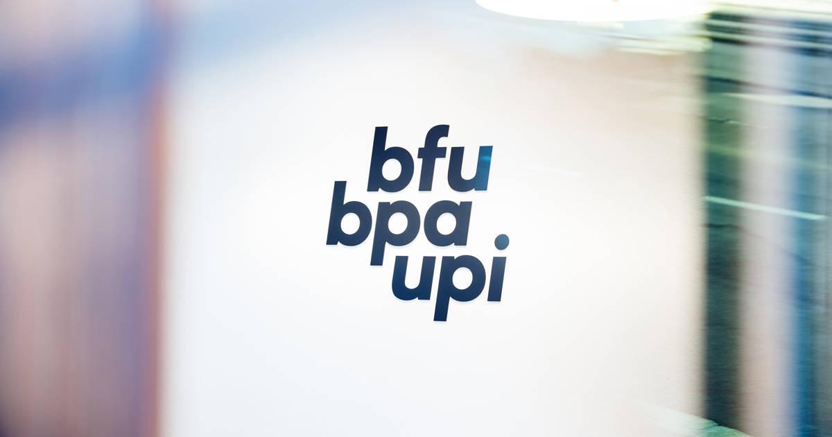 (c) Bfu.ch
