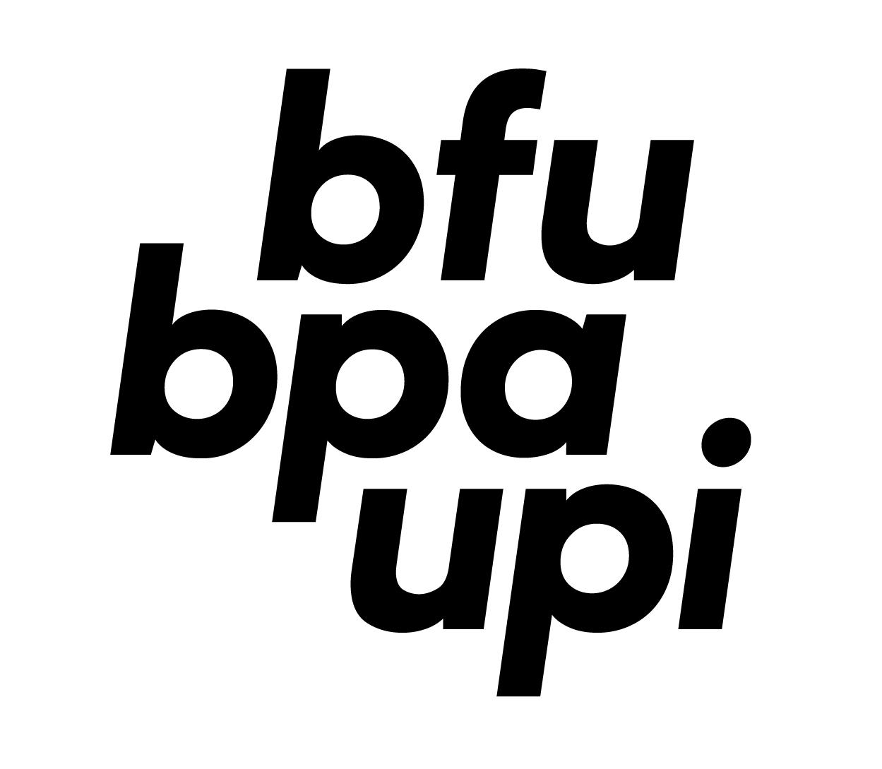 Neuer Markenauftritt der BFU | BFU